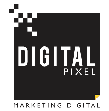 logo-digitalpixel