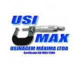 usimax-1