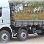 truckcarroceria