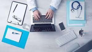 CCR: 50 mil consultas médicas gratuitas para caminhoneiros